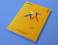 Gràffica Magazine