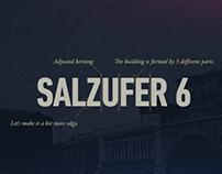 Salzufer 6
