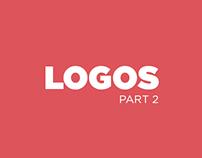 LOGOS / 2