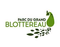Grand Blottereau