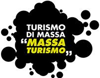 Poster | Turismo Sostenibile