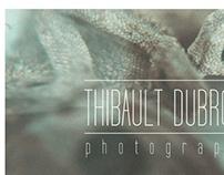 THIBAULT D.