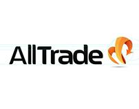 All Trade LOGO :D