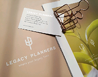 Legacy Planners