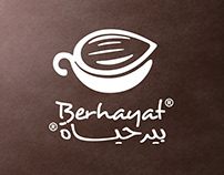 Berhayat Cafe - Saudi Arabia