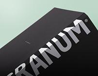 Granum Identity