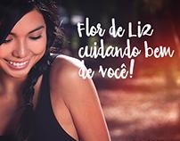 FLOR DE LIZ | 2015