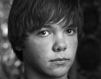Young Artist Of Bangor PA