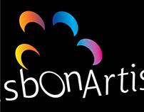 Lisbon Artists