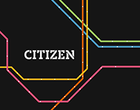 Citizen Home