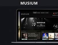 Musium