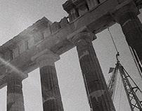 Acropolis Olympus