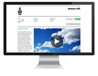 SW Webdesign
