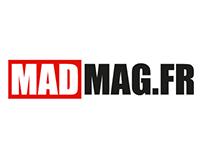 Madmag.fr