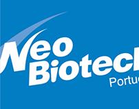 Neobiotech Portugal