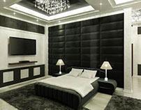 Black&White Suite
