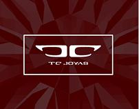 TC joyas