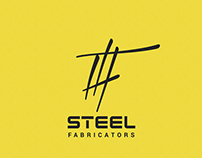 HT Steel Fabricators