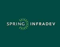 Spring Infradev Identity