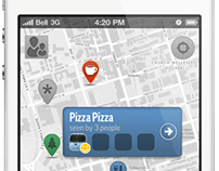 atlus iOS app