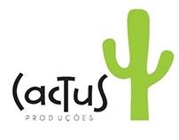 Cactus Produções.
