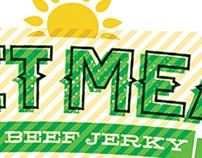 Sweet Meat Jerky Company