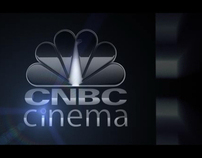 CNBC CINEMA