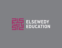 Elsewedy Education Brading
