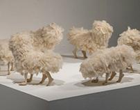Sheeple