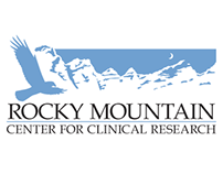 Rocky Mountain Center for Clinical Research