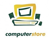PC Store E Commerce Web Base System(ASP.NET with C#)