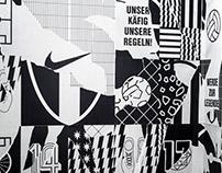 Nike Store Vienna