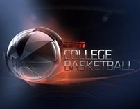 ESPN - NCAA