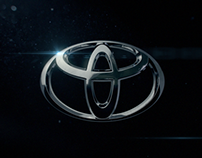 Toyota - Films