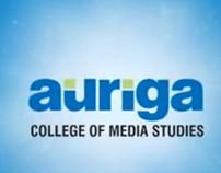 Auriga College of Media Studies