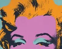 Andy Warhol: 15 Minutes Eternal 2012