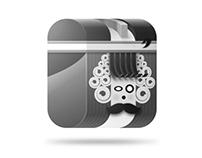 UI / UX DESIGNS