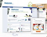 Projets Estella Digital