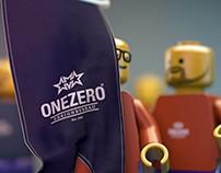 ONEZERO FACEBOOK COVERPIC
