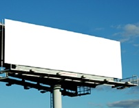 Advantages of Billboard Advertising