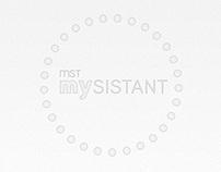Mysistant