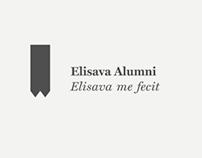 Elisava Alumni
