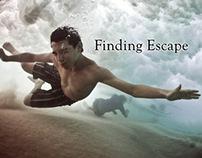 Finding Escape