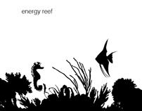 Energy Reef