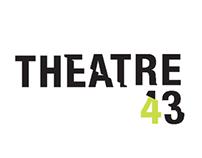 THEATRE 43