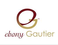 Ad Campaign - Ebony Gautier (Contemporary furniture)