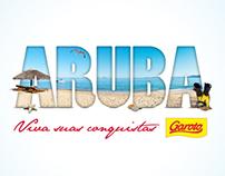 Aruba Garoto