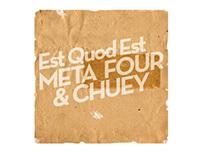 MetaFour & Chuey