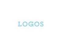Various Project Logos