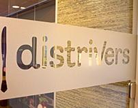 Design Distivers